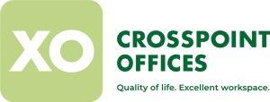 XO Crosspoint Offices-Logo